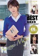 THE BEST OF 希美まゆ DISK4